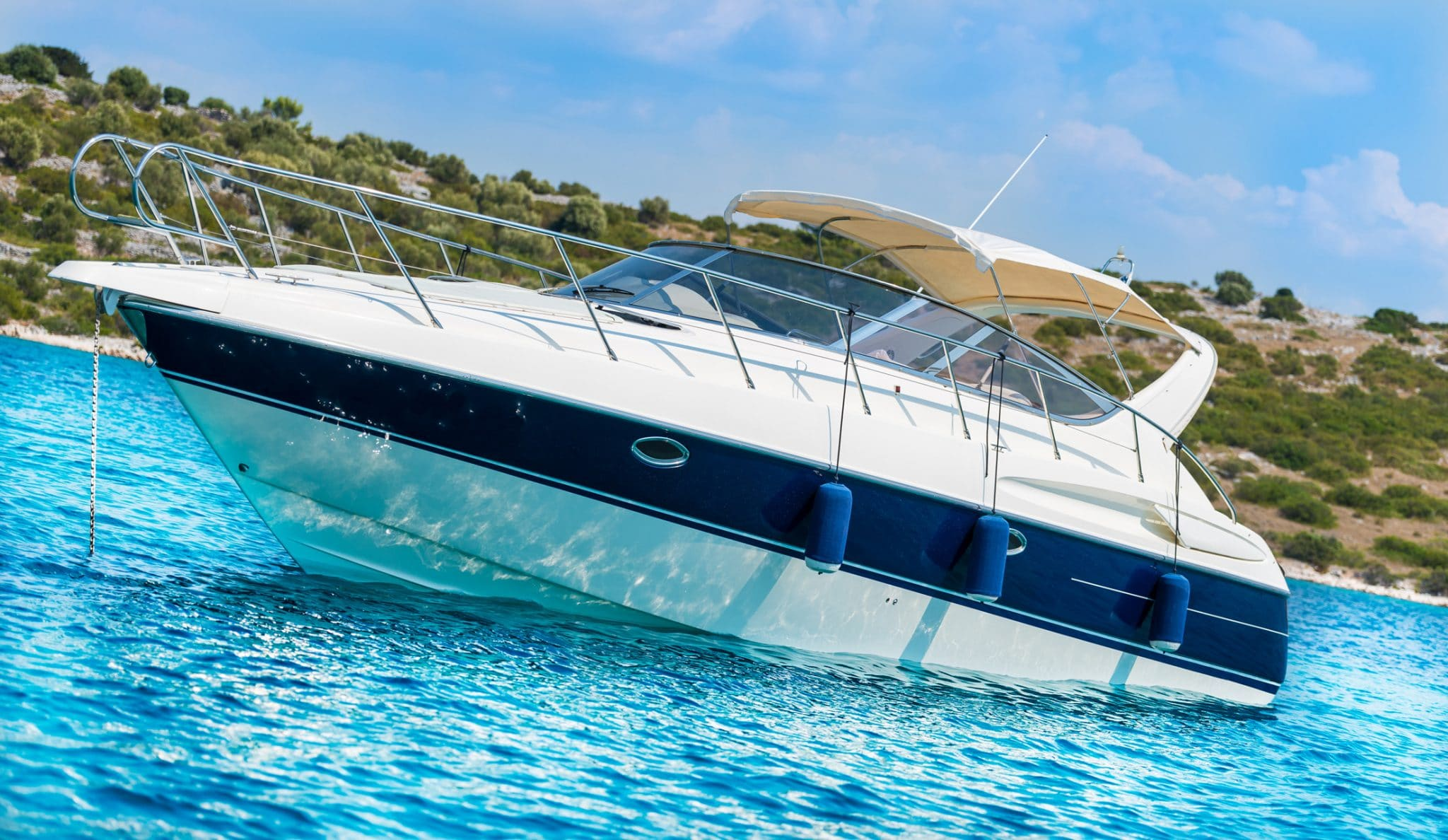 Best prices boat trailers NJ, Best prices boat trailers NY, Best prices boat trailers PA, Best prices boat trailers DE, Best pries boat trailers CT, BEST Boat Trailer Prices NJ NY PA DE CT